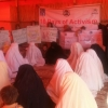 awareness session about women education and rights