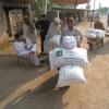 kohat-food-distribution