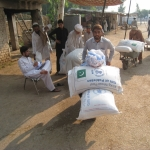 kohat-food-distribution