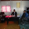 SRLM- Legal aid Desk Alpuri Shangla