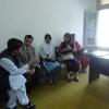 srlm-malakand-and-daragi-visit
